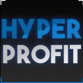 HyperProfit